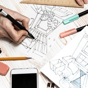 Proyecto de Ingeniería integral